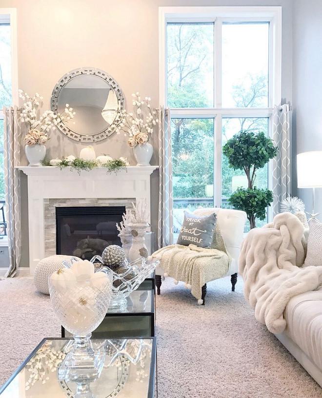 Living room decor, Living room decor, Living room decor, Living room decor Living room decor #Livingroomdecor #Livingroom #decor