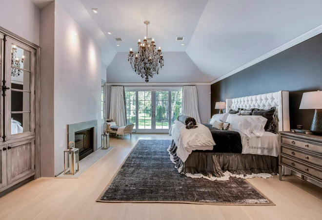 East Hampton Modern Farmhouse Home Bunch Interior Design