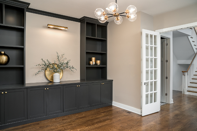 Sherwin Williams SW 6072 Versatile Gray Sherwin Williams SW 6072 Versatile Gray Sherwin Williams SW 6072 Versatile Gray Sherwin Williams SW 6072 Versatile Gray #SherwinWilliamsSW6072VersatileGray