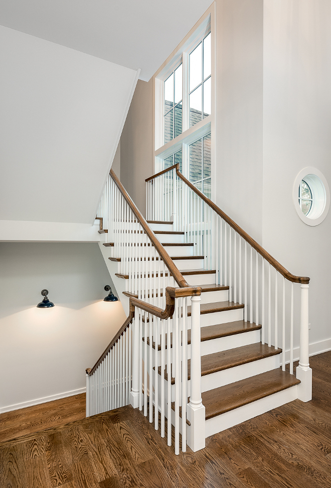 Sherwin Williams Site White Sherwin Williams Site White Sherwin Williams Site White #SherwinWilliamsSiteWhite