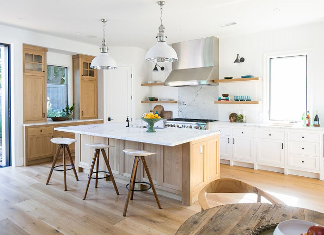 Sleek Modern Farmhouse Kitchen Sleek Modern Farmhouse Kitchen Sleek Modern Farmhouse Kitchen Sleek Modern Farmhouse Kitchen Sleek Modern Farmhouse Kitchen #SleekModernFarmhouseKitchen
