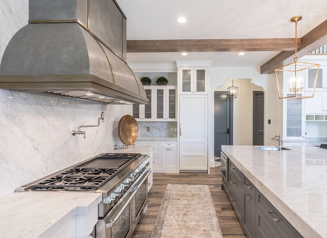 Stone hood. Stone hood. The stone hood is 68″ Stone hood is by Francois and co. Stone hood. Stone hood. Stone hood #Stonehood Tree Haven Homes & Danielle Loryn Design