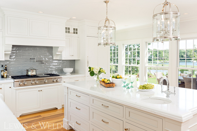 White kitchen with custom inset cabinetry with recessed panel, with inside bead detail White kitchen with custom inset cabinetry with recessed panel, with inside bead detail White kitchen with custom inset cabinetry with recessed panel, with inside bead detail #Whitekitchen #insetcabinetry #recessedpanel #insidebeaddetail #kitchencabinet