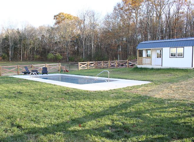 X Cedar Post Fence X Cedar Post Fence Ideas Farmhouse X Cedar Post Fence #XCedarPostFence