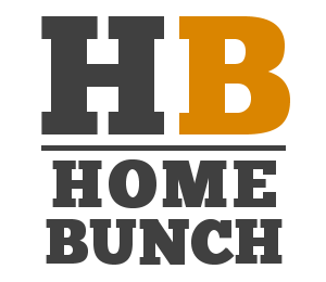 California Home Interior Design Home Bunch Interior Design