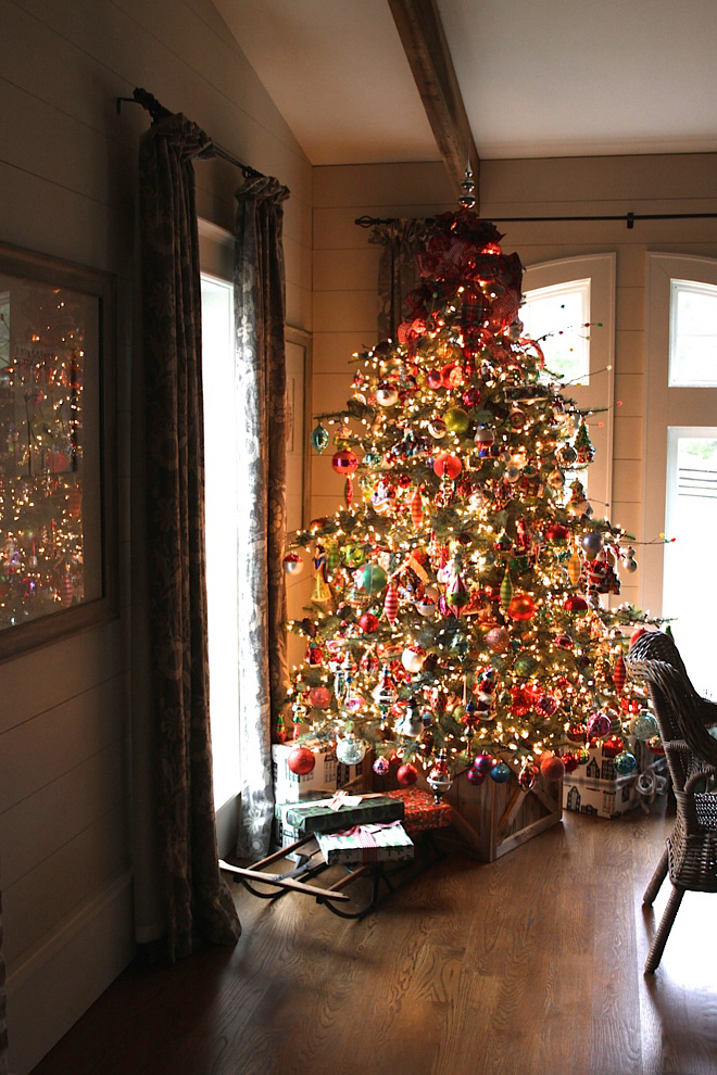 Farmhouse Country Christmas Tree Farmhouse Country Christmas Tree Farmhouse Country Christmas Tree Farmhouse Country Christmas Tree #Farmhouse #Country #ChristmasTree