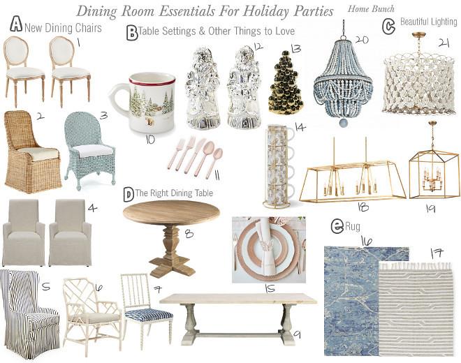 Home Decorating Ideas Home Bunch Interior Design Ideas