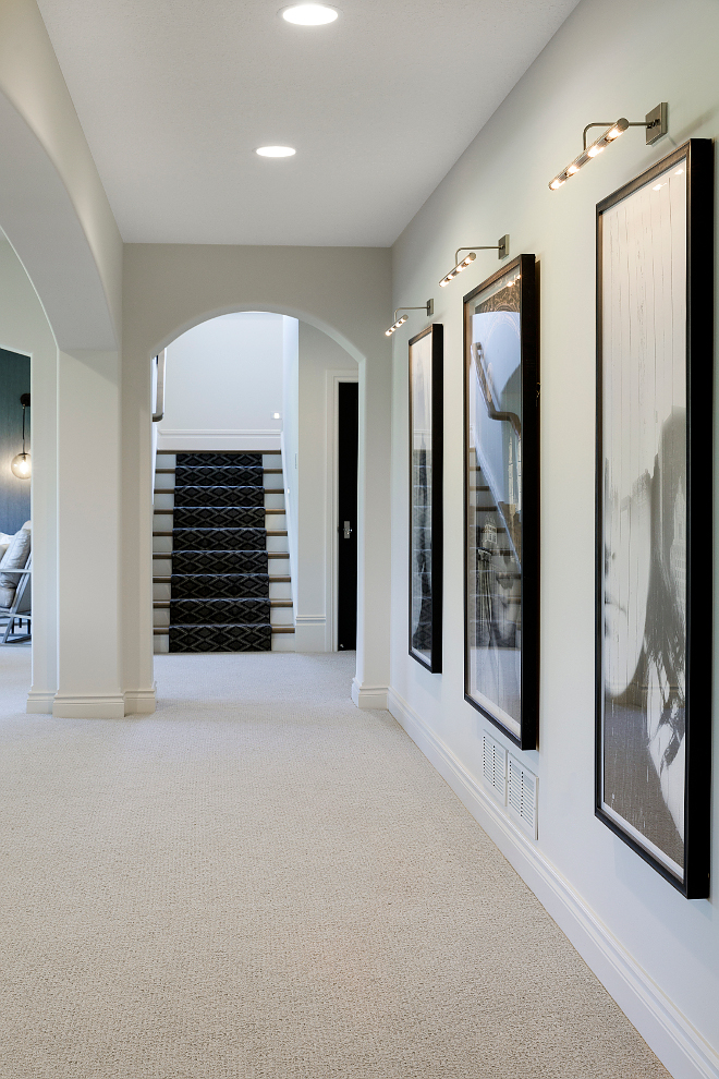 Basement Paint Color Best Basement Paint Colors Basement Neutral Paint Color Basement Paint Color Best Basement Paint Colors Basement Neutral Paint Colors #BasementPaintColor #BestBasementPaintColors #BasementNeutralPaintColor #Basement #PaintColor