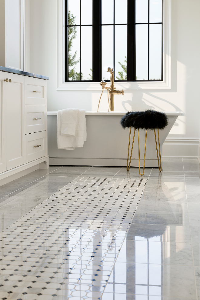 Bathroom Floor Tile Best Bathroom Floor Tile Ideas Bathroom Floor Tile Bathroom Floor Tile #BathroomFloorTile #BestBathroomFloorTile #Bathroom #FloorTile