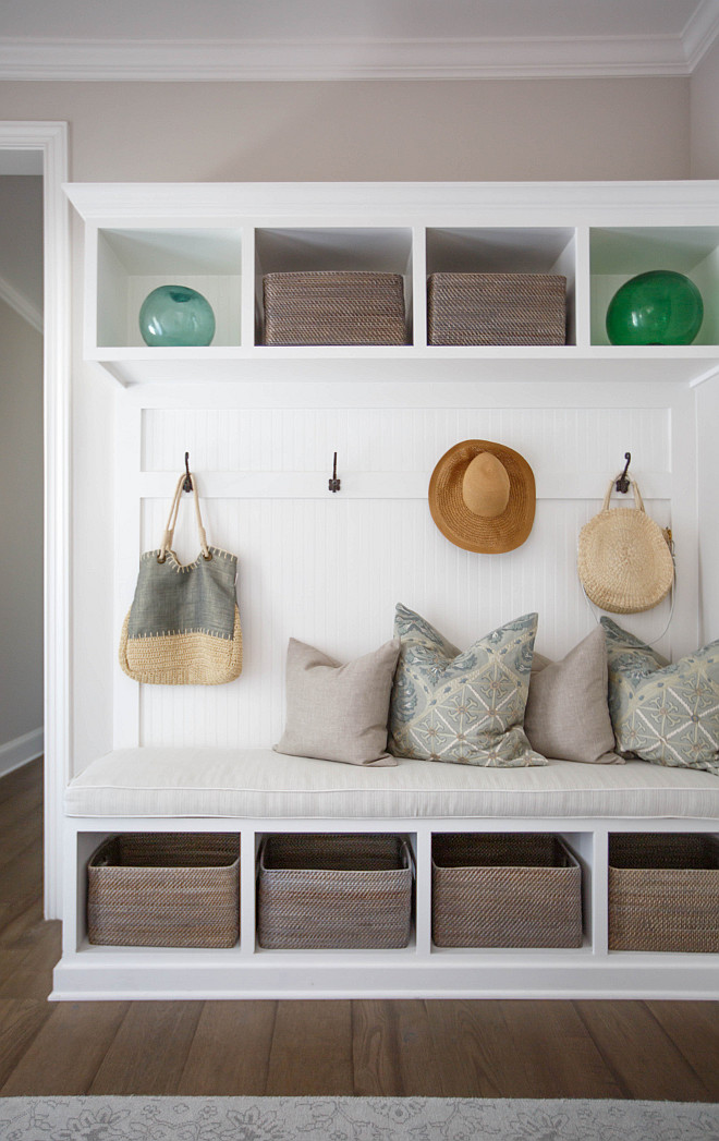 Beach House Mudroom Beach House Mudroom Ideas New ideas Beach House Mudroom