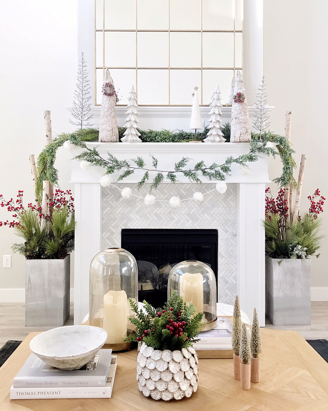 Beautiful Christmas Decor Ideas Interior Beautiful Christmas Decor Ideas  Beautiful Christmas Decor Ideas For Home #