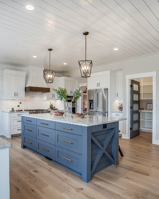 Ocean Kitchen Decor: Category: Christmas Decorating Ideas