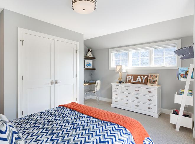 Fantastic Modern Farmhouse Family Home Bunch Interior Design Ideas Kr07