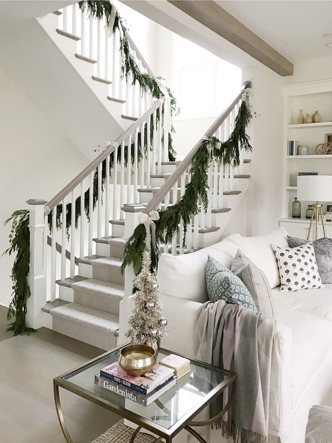 Category Christmas Decorating Ideas Home Bunch Interior