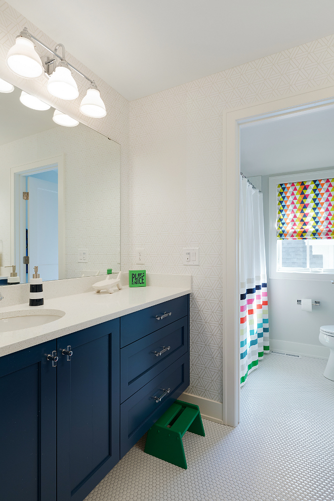 Small Bathroom Colors Benjamin Moore