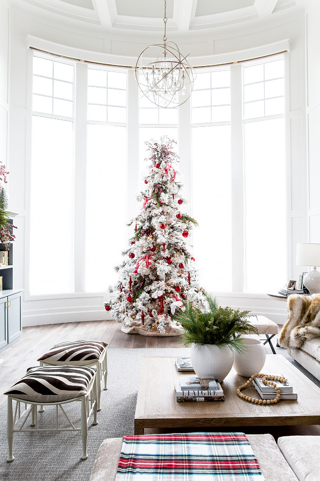 Christmas Living Room Color Scheme This Christmas Living Room Color Scheme is perfect Christmas Living Room Color Scheme