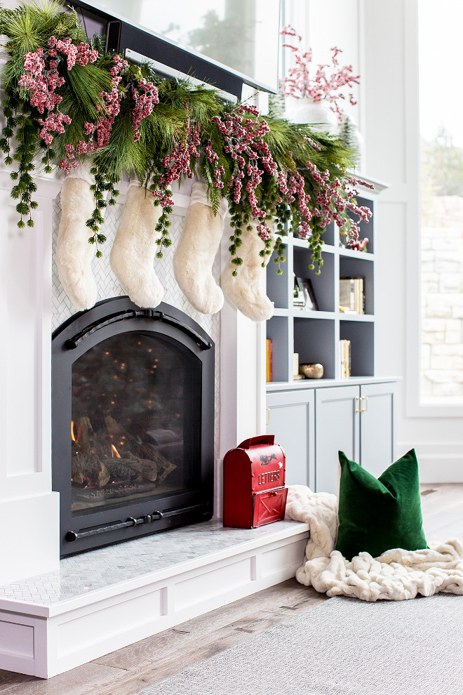 Christmas mantel decor Christmas mantel decor Christmas mantel decor Christmas mantel decor Christmas mantel decor