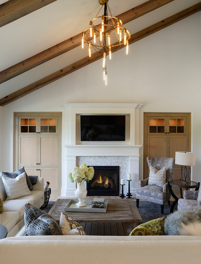 Family room chandelier Family room chandelier ideas Family room chandelier #Familyroom #chandelier