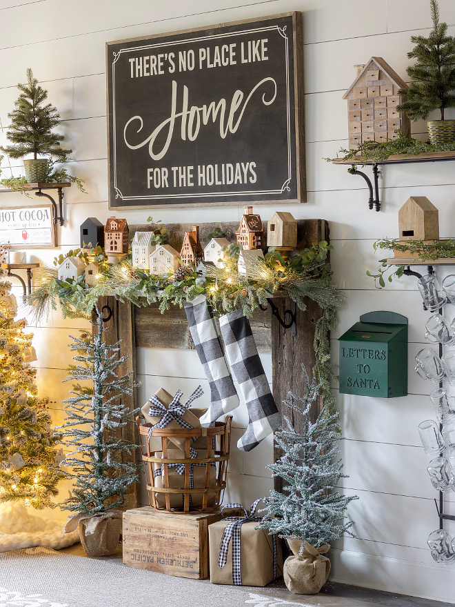 Farmhouse Christmas Farmhouse Christmas Farmhouse Christmas Farmhouse Christmas Farmhouse Christmas