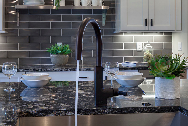 Tag Archive For Pool Home Bunch Interior Design Ideas - Moen black kitchen faucet