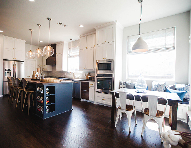 Kitchen Dark Hardwood Flooring ideas Kitchen Dark Hardwood Flooring Kitchen Dark Hardwood Floor