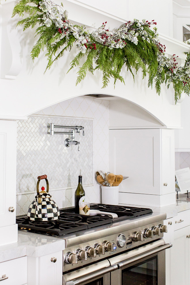 Kitchen Hood Christmas Decor Kitchen Hood Christmas Decor Ideas Kitchen Hood Christmas Decor Kitchen Hood Christmas Decor Kitchen Hood Christmas Decor