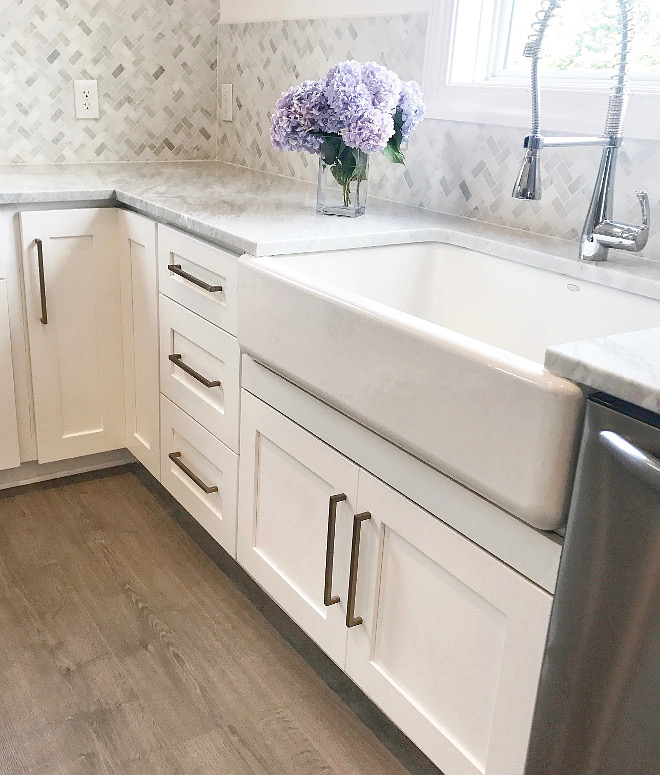 Kitchen Sink Kohler Kitchen Sink Kitchen Sink Kohler Kitchen Sink Farmhouse Kitchen Sink Kohler Kitchen Sink #KitchenSink #KohlerKitchenSink #Farmhousesink Home Bunch Beautiful Homes of Instagram