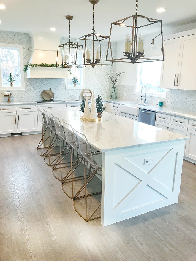 Kitchen island x design Kitchen island x design ideas Kitchen island x design Farmhouse Kitchen island x design Kitchen island x design #farmhousekitchenisland #Kitchenisland #xkitchenislanddesign #xkitchenisland