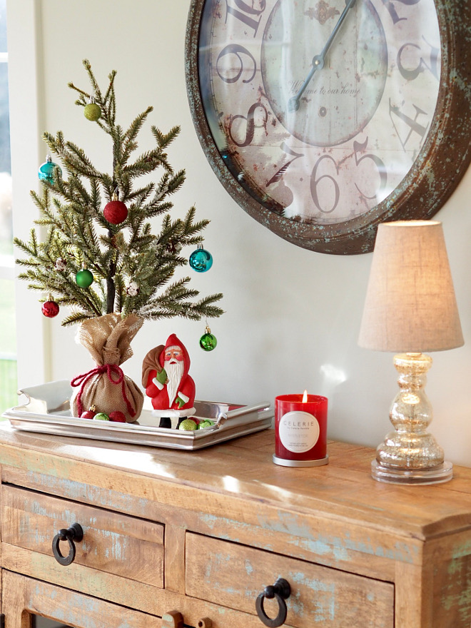 Mini Christmas Tree Foyer Mini Christmas Tree Table Mini Christmas Tree
