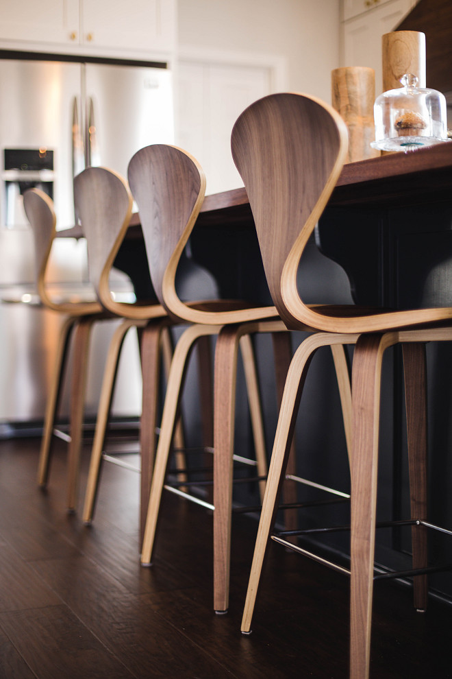 Modern Counterstools Wood Modern Counterstool Ideas Modern Counterstools