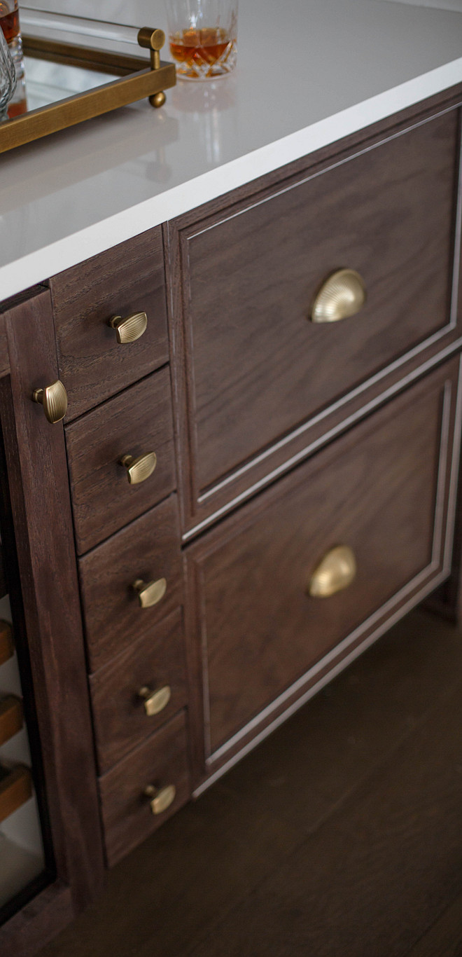 Rectangular Knobs Rectangular Knobs Brass Rectangular Knobs