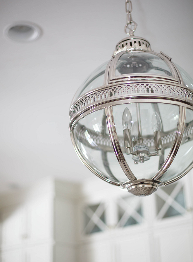 Restoration Hardware Victorian Hotel Pendant Lighting is Restoration Hardware Victorian Hotel Pendant