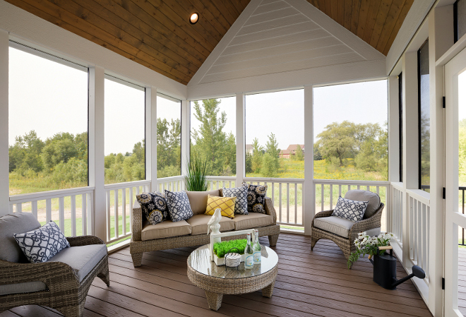 Screened Porch Screened Porch Layout Screened Porch Ideas Screened Porch Design Screened Porch Decor Screened Porch Flooring Screened Porch Ceiling #ScreenedPorch #ScreenedPorchLayout #ScreenedPorchIdeas #ScreenedPorchDesign #ScreenedPorchDecor #ScreenedPorchFlooring #ScreenedPorchCeiling