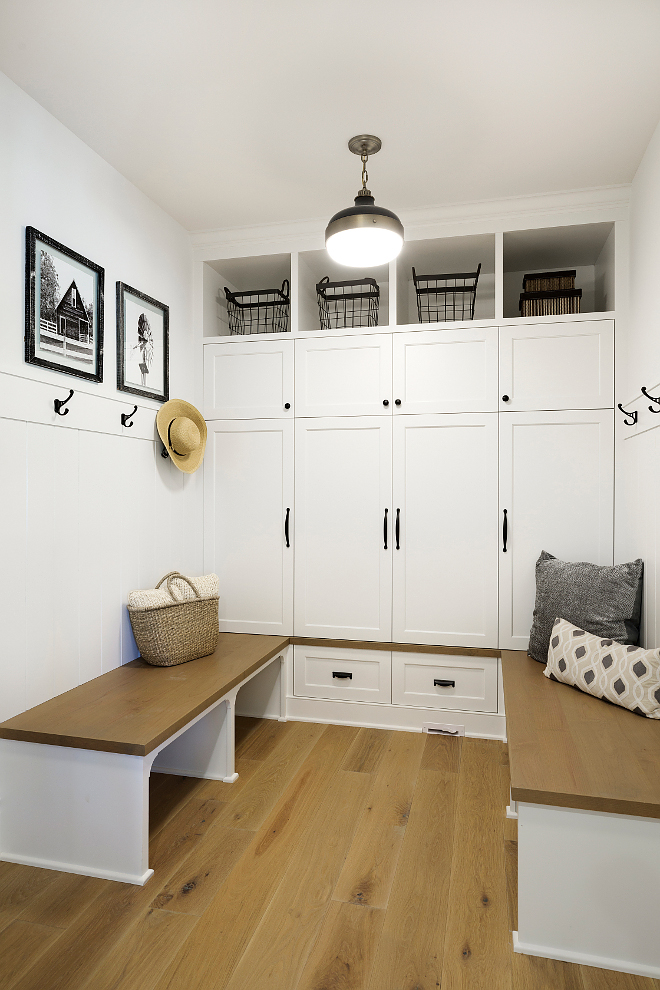 Small Mudroom Small Mudroom Layout Small Mudroom Cabinet Small Mudroom Bench Small Mudroom Ideas #SmallMudroom #SmallMudroomLayout #SmallMudroomCabinet #SmallMudroomBench #SmallMudroomIdeas #Mudroom
