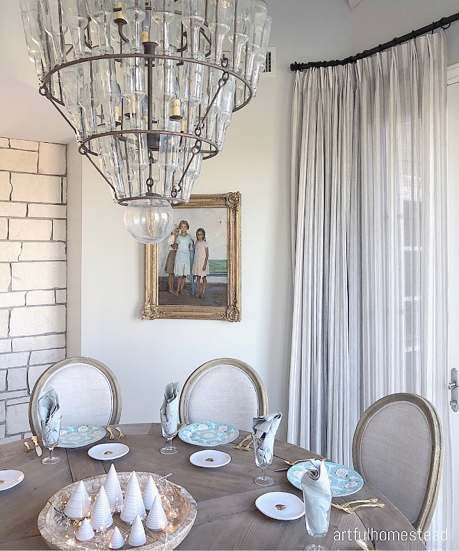Soda Jerk Chandelier Anthropologie Soda Jerk Chandelier Home Bunch Beautiful Homes of Instagram