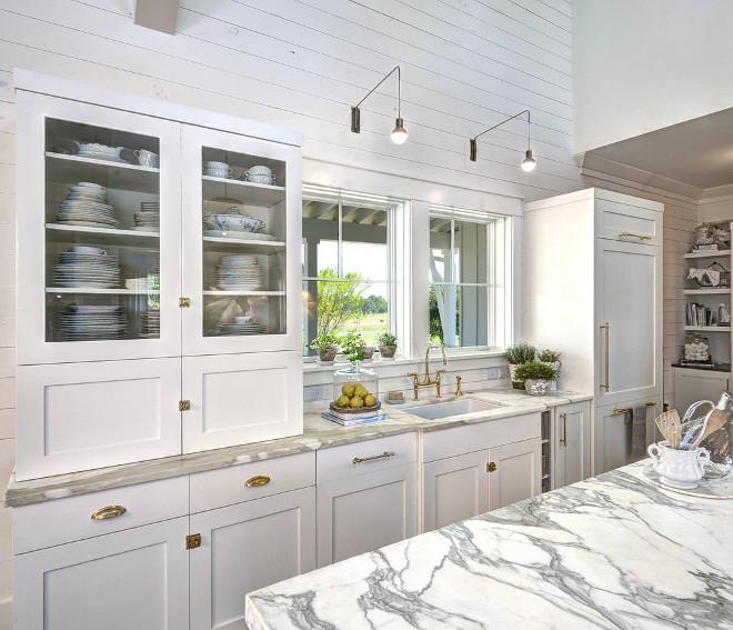 Tag Archive For Farmhouse Kitchen Home Bunch Interior Design Ideas