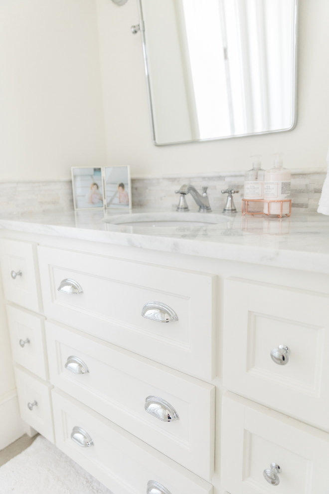 Bathroom Hardware Pulls and knobs cabinet hardware