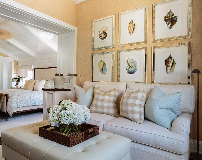 Bedroom Sitting Area Furniture Ideas Bedroom Sitting Area Furniture #Bedroom #SittingArea #SittingareaFurniture