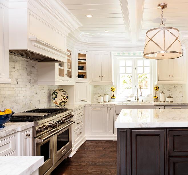 Most Popular Kitchen Paint Colors: Category: Interior Design Blog