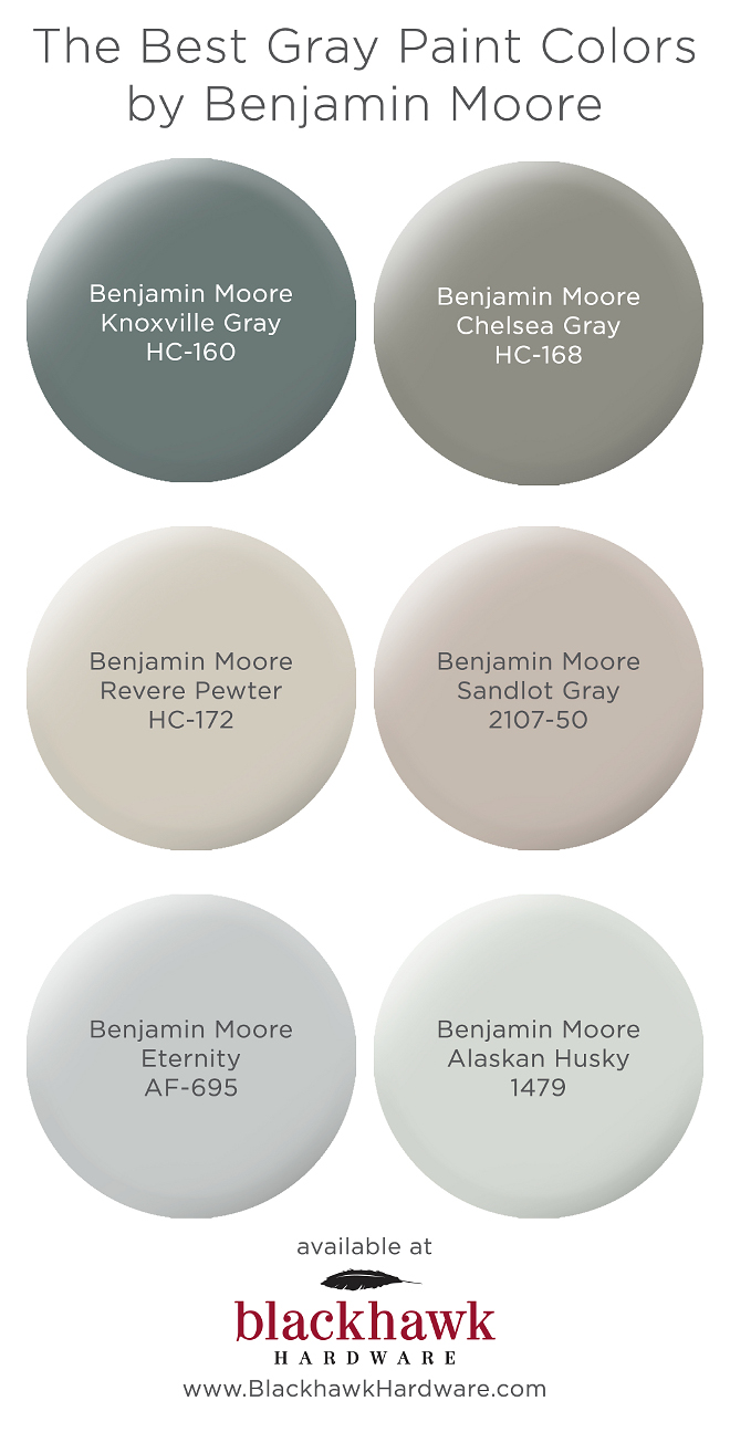 Benjamin moore chelsea gray undertones home design Popular kitchen paint colors benjamin moore