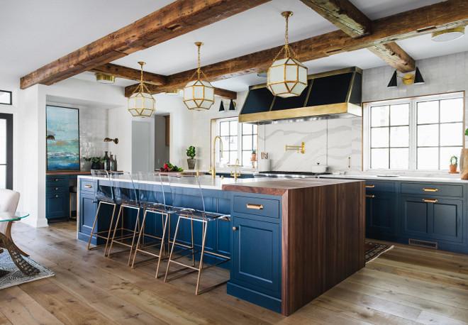 Bold Kitchen Bold Blue Kitchen Bold Kitchen Bold Blue Kitchen Design Bold Kitchen Bold Blue Kitchen Ideas