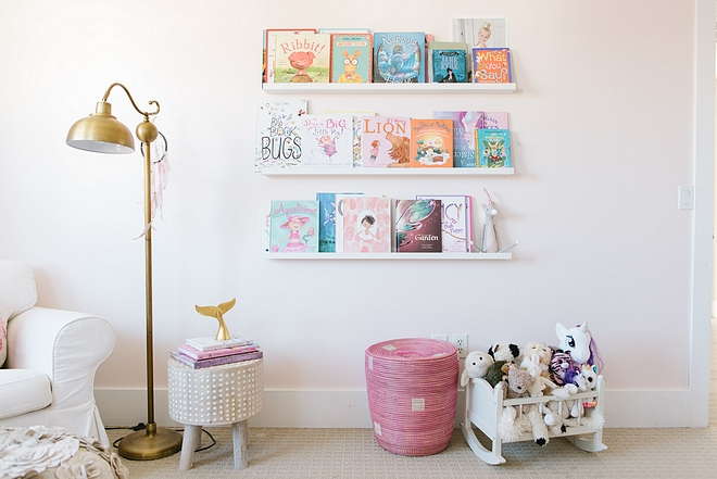 Kids Wall Bookshelves Kids Wall Bookshelves Kids Wall Bookshelves Bookshelves IKEA photo ledges