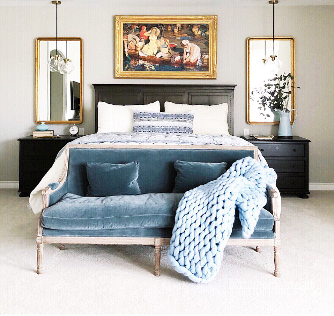 Category furniture home bunch interior design ideas for Classic master bedroom ideas