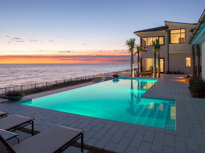 Florida Beach House Best Florida Beach House Waterfront Florida Beach House