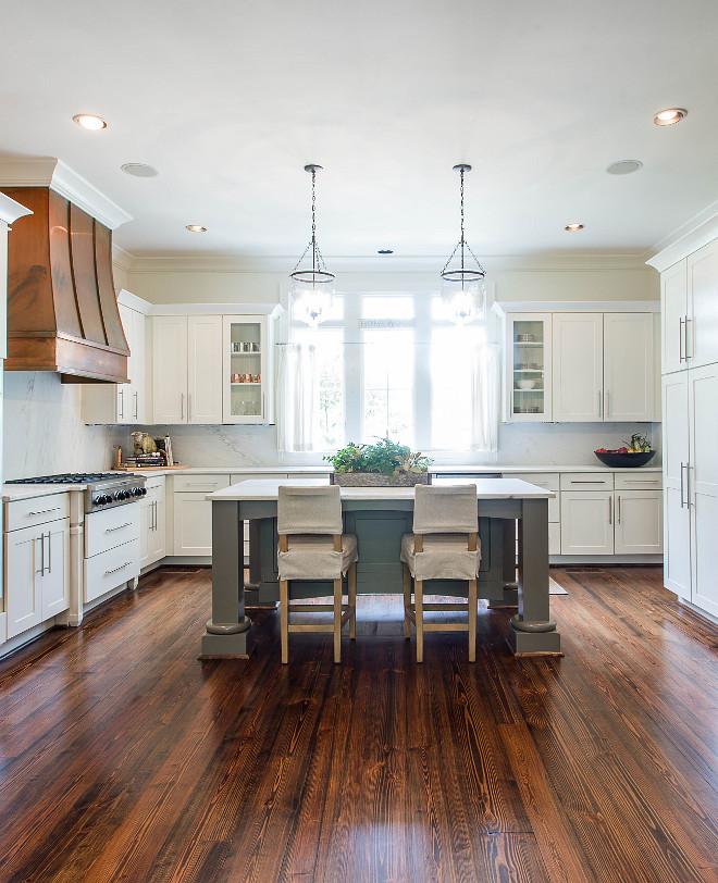 Kitchen Hardwood Flooring Kitchen Pine Hardwood Floor Refinished Existent Kitchen Hardwood Flooring