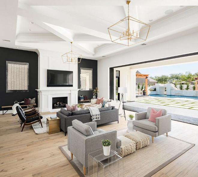 Living room Chandeliers Living room Chandeliers Living room Chandeliers Living room Chandeliers #Livingroom #Chandeliers
