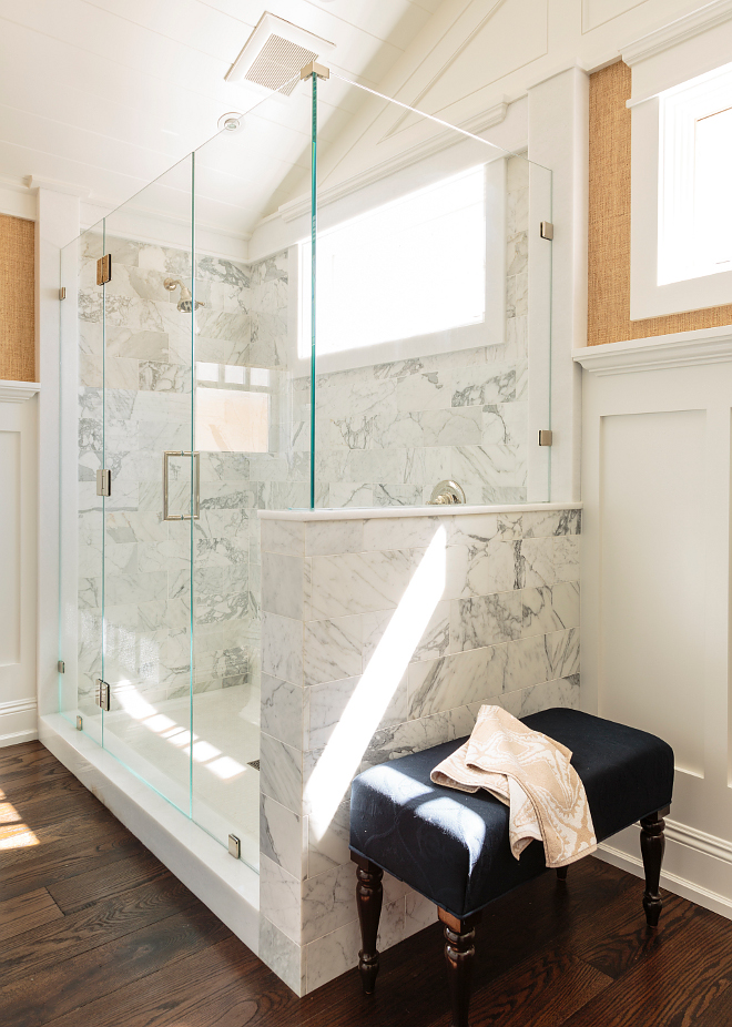 Marble Shower Tile Bathroom Shower with Marble Shower Tile Marble Shower Tile