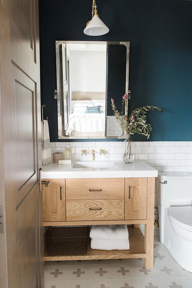 Narragansett Green by Benjamin Moore Wall color Narragansett Green by Benjamin Moore
