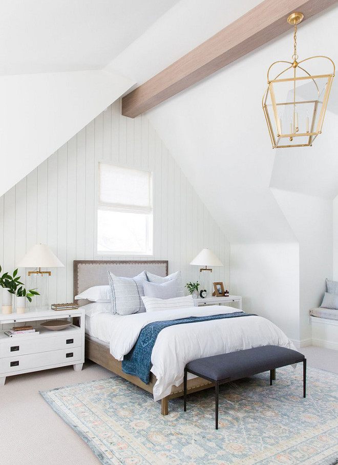 Simply White by Benjamin Moore Simply White by Benjamin Moore Simply White by Benjamin Moore
