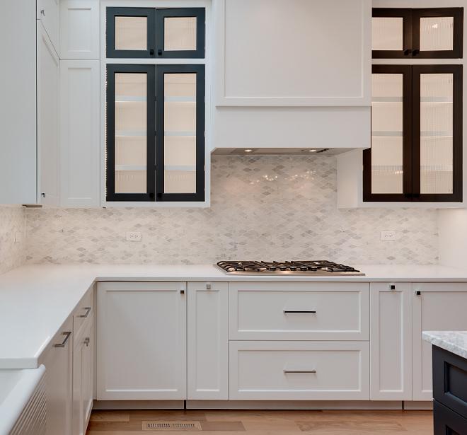 Stellar White Quartz White quartz countertop kitchen white quartz countertop Stellar White Quartz